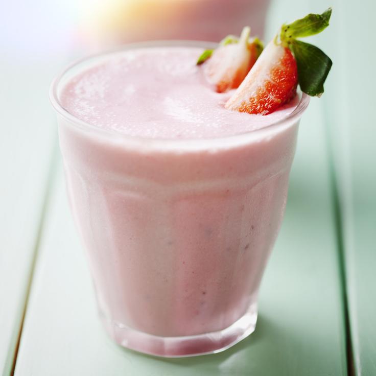 Strawberry-and-Banana-Smoothie-_AskLibby
